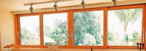Detalle ventanas